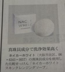 newspaper20130208
